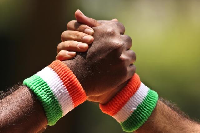 Unity need to exist