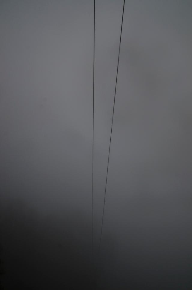 20130727-DSC_8599